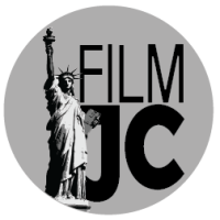 Shoot Your Film in Jersey City